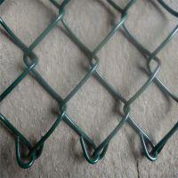 山东矿用勾花网 兴来光伏围栏网 勾花网丝径4毫米价格