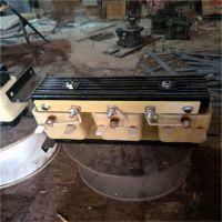 鲁杯BP3-206/6308频敏变阻器空气相对温度不大于80%(20℃±5℃时)