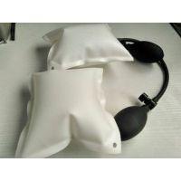 TPU尼龙复合面料,TPU户外充气产品面料,按摩椅气囊专用840D面料