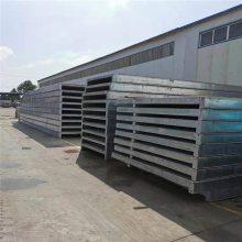 烟台市钢框架轻型墙板质优价廉 13CG12膨石板哪家质量好