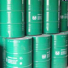 甘油 丙三醇 马来甘油 春金 润肤保湿剂 CAS 56-81-5