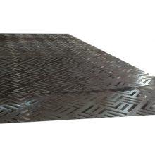 盛威斯特金属不锈钢屏风耐腐蚀性能更好,性价比更高