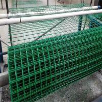 农业养殖网 养鸡用的钢丝网 养鸡场荷兰网