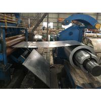宝钢锌铁合金DC53D+ZF价格,可提供试模料