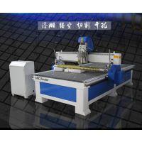 玺悦雕刻机厂家提供江苏浙江上海雕刻机维修