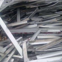 工业废铝回收多少钱-合肥废铝回收-合肥昱星公司价格实惠