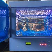 UVLED烤箱、UVLED光固化设备、点光源、线光源、面光源设备、胶水固化、油墨固化、蓝谱里克