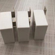 基美KEMET C4BS系列 薄膜电容器