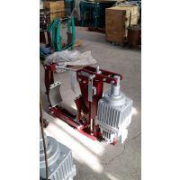 优质YWZ9-200/25电力液压鼓式制动器