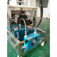 广州手工皂加工机器生产厂家,手工皂成型机,压皂机,压花机