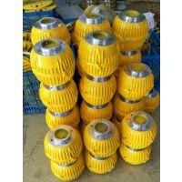 HRD92-100g依客思油漆房吊杆式防爆高效节能LED灯生产厂家