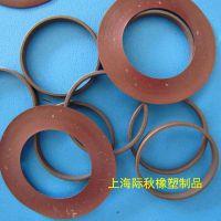 空压机打气机充气机耐磨损铜粉圈四氟加铜粉耐磨环
