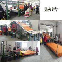 SBR潜水料 环保SBR卷材 保温耐高温材料 PU聚酯橡胶泡棉