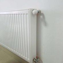 老房子真的也可以安装暖气片吗