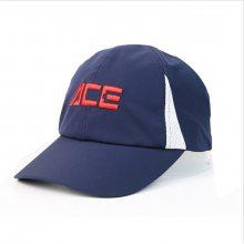广州帽子OEM- 冠达-Yankees帽子帽子OEM