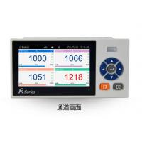上海发泰 FT60DP-1J智能在线压缩空气一氧化二氮氧气露点仪