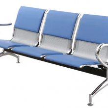 体检中心候诊椅子-儿童候诊椅-排椅子图片