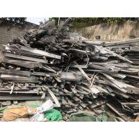宝安废铝回收、宝安铝合金回收、废铝渣回收、废铝收购站