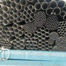 S30408不銹鋼焊管多種焊接方法 SS304工業焊管/衛生焊管