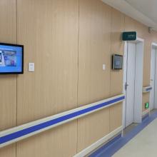 未软医院分诊叫号系统