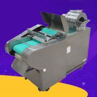 亚博国际真实吗机械 粗细厚薄可调多功能切菜机 小型家用电动多功能切菜机 土豆切片切丝机商用萝卜切片机