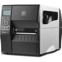 福建斑马可编程条码打印机制造商