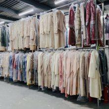 皑如19新款韩版街头潮人卫衣绒衫批发汉货一手货源3的立体图案个性潮流