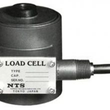 现货供应日本NTS温度传感器