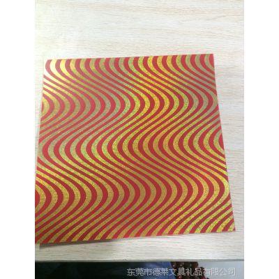 专业生产PP片材/材料 印刷包装 环保塑料片 透明片 PE颜色片