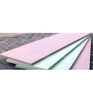 供应酚醛保温板/a级阻燃保温板