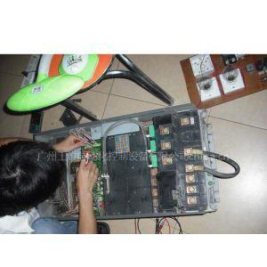 供应番禺富士变频器维修,番禺维修富士变频器