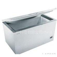 供应福建/厦门/漳州/泉州/福州海尔-25℃低温保存箱/冰箱