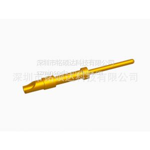 供应20#焊针707-01-02109 707-38-02109 707-05-02109 接插件 插针