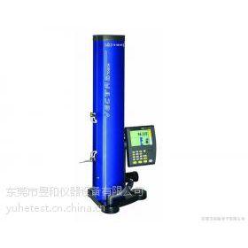 供应东莞深圳中山广州惠州维修回收VT600MA测高仪