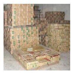 供应D856耐高温耐磨焊条