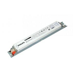 供应新款飞利浦HF-P电子镇流器,2*58W荧光灯管镇流器TL-D
