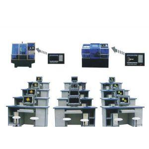 供应科教设备-上海威软科教设备生产商