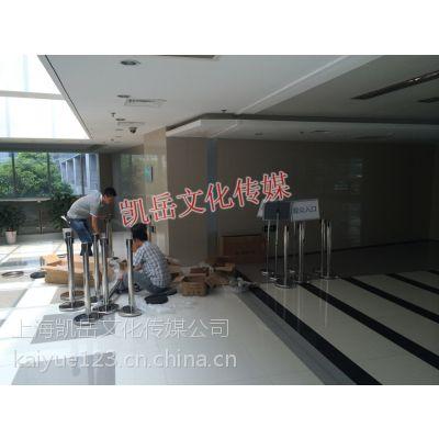 上海一米线租赁 一米栏出租