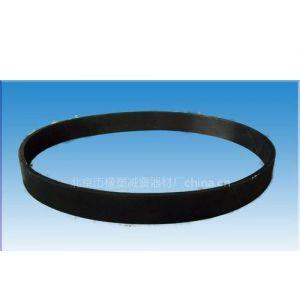 供应橡胶环