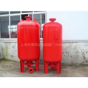 供应储气罐高压不锈钢