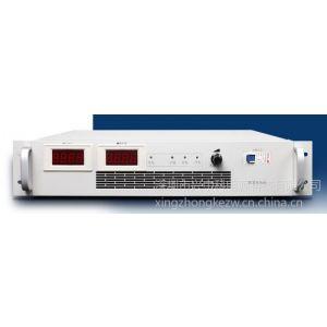 供应供应24V100A船用充电机,全自动船用充电机