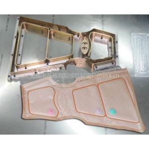 供应救生衣高频机焊接模具