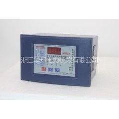 供应无功功率自动补偿控制器质量保证