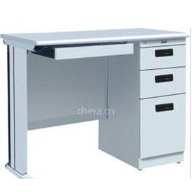 供应办公桌