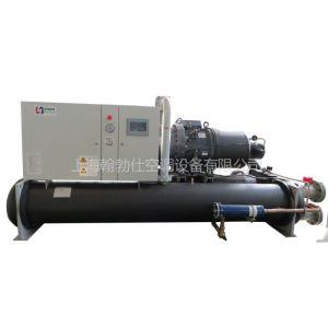 供应高温环境模拟机组