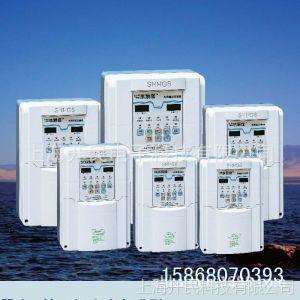 供应(高效节能)水泵电机控制器 智能控制器