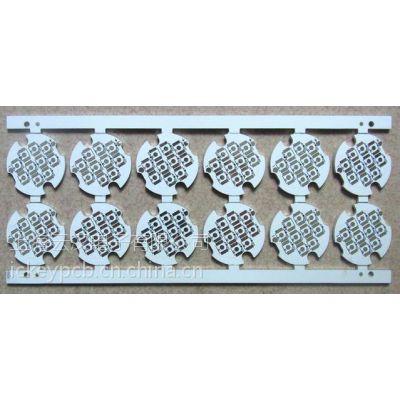 供应铝基板,超薄铝基板,超长铝基板,导热系数 1.0 1.5 2.0 3.0