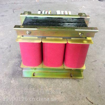 供应供应三相机床变压器SBK-200KVA380/220电压可定制