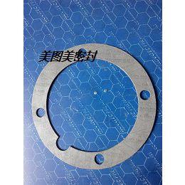 供应美图美供应KLINGERsil C4500,克林格垫片,密封垫片