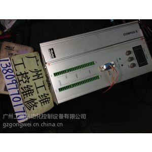 供应Parker维修COMPAX-SL维修伺服驱动器CPX2570S/A1/E2/F3/S1维修理